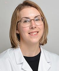 Maria Michael, MD