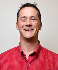 Daniel Mitchell, PhD