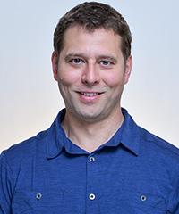 David Murman, MD