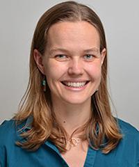 Catherine Mygatt Naden, MD