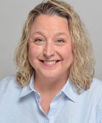 Brenda Neff, MSN, CPNP-PC, NE-BC