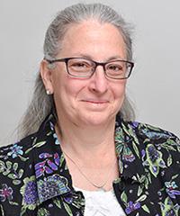Freyda Neyman, MD, FAAP
