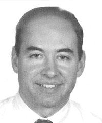 Charles N. Pappas, MD