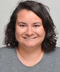 Rochelle Paquette, DNP, APRN