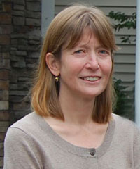 Christine Payne, MD