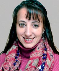 Alison Porter-Cruickshank, LPN