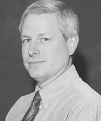 Robert D. Robinson, MD