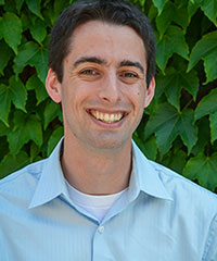 Brian Rodriguez, MD