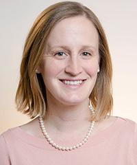 Sarah Sliva, MD