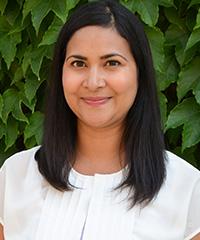 Priyanka Singh, MD