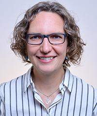 Cynthia Smith, MD