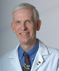 Dale D. Stafford, MD
