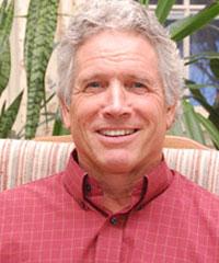 Craig D. Sullivan, MD