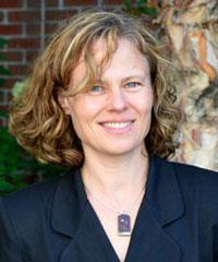 Susanne Trost, MD