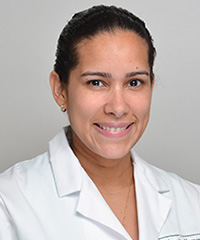 Maria Velasco Acuna, MD