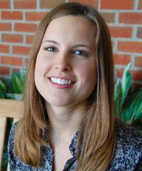 Julie A. Vogel, MD, FACOG