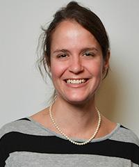 Rosanna Welton, PA-C