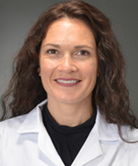 Anna M. Westervelt, APRN, Urology