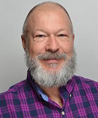 Jeff Winkeljohn, PT
