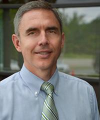 Ed Ziedins, MD