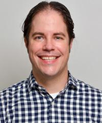 Gary King, MD