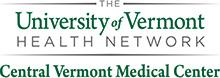Central Vermont Medical Center logo