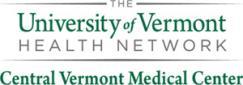 CVMC logo