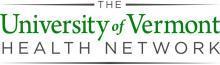 UVM Health Network logo