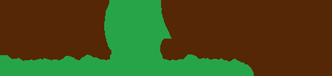 Green Mountain Orthopaedic Surgery Logo