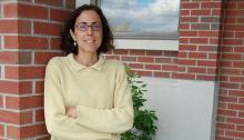 Teresa Fama, MD