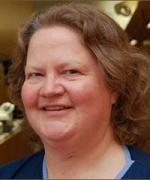Marge Bower, PA-C