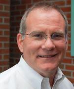 Joseph Brock, MD