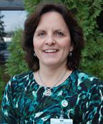 Kim Ladue, FNP-BC, CVNP-BC