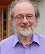 John D. Matthew, MD, FACP
