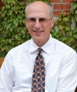 Andrew B. Minkin, MD