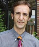 Joachim G. Mueller, MD